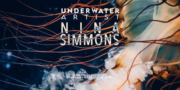 NINA SIMMONS