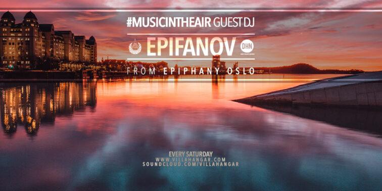 EPIFANOV