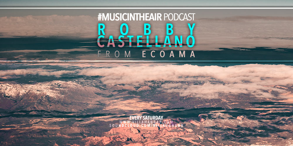 ROBBY CASTELLANO