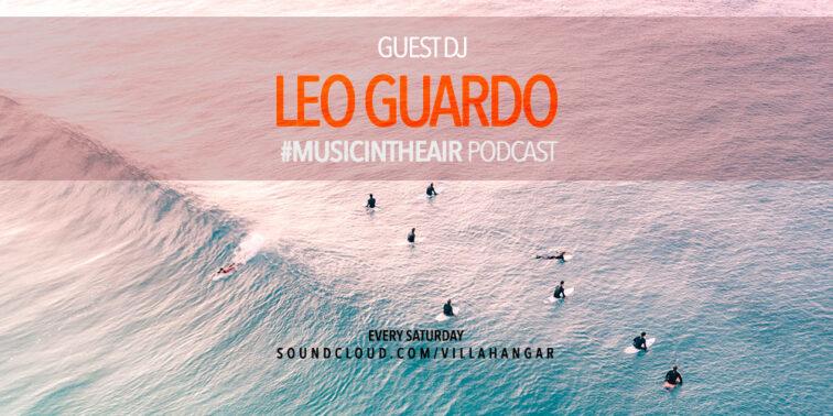 Leo Guardo