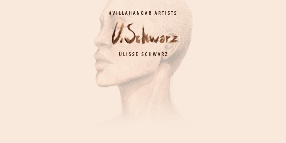 Ulisse Schwarz
